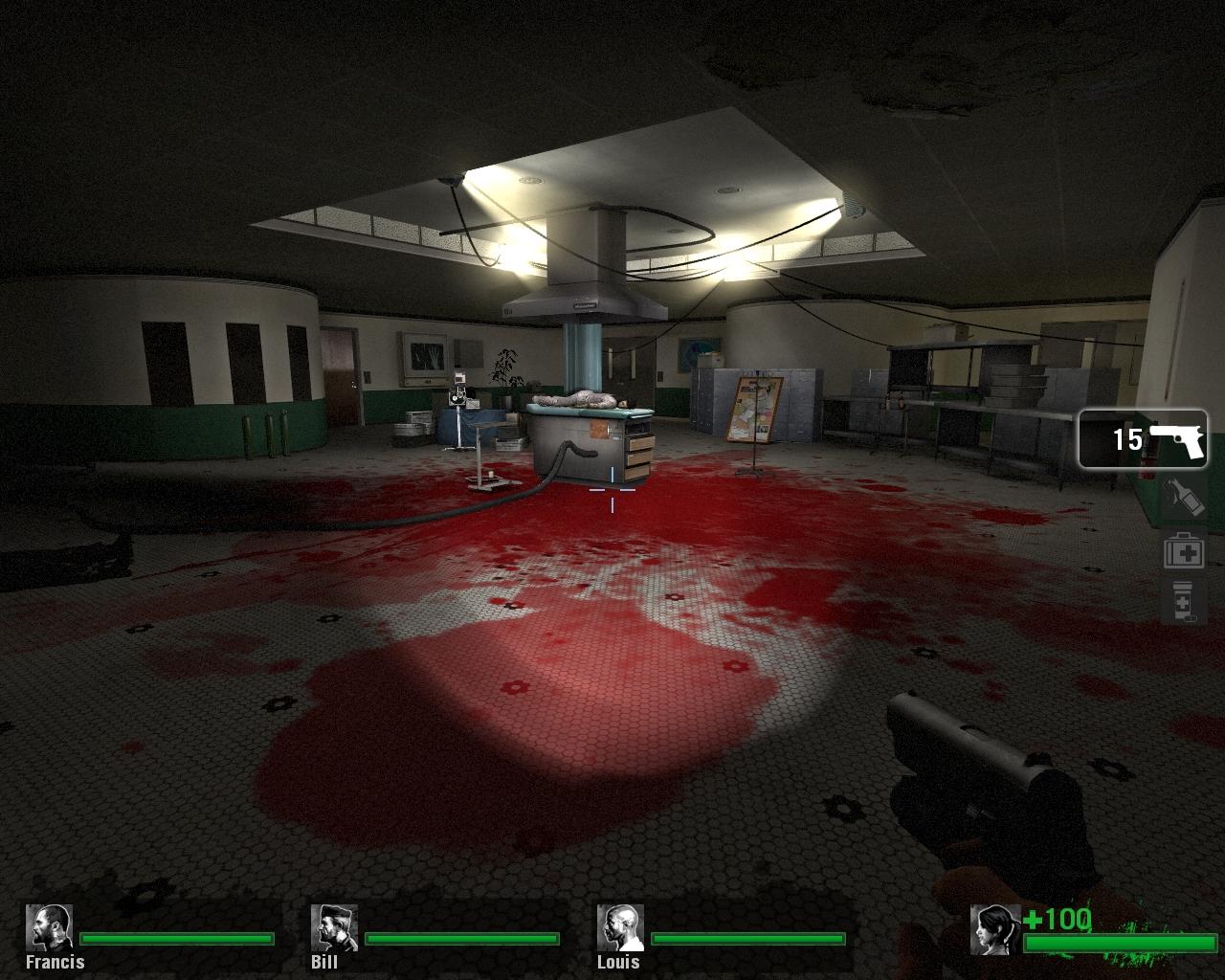 6ebf95d6529f01 Premier visuel sur la morgue. - Dotclear Blog